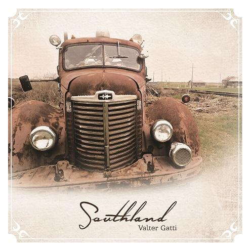 cover-southland-01-copia-copia.jpg